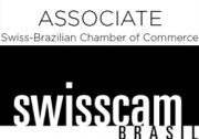 Logo SwissCam